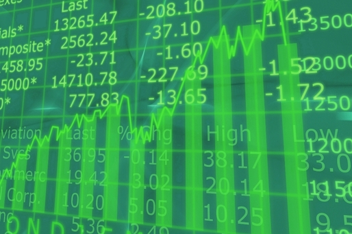 faliment fals în confirmarea tranzacționării)