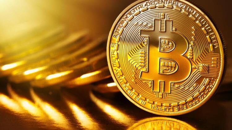 bitcoin bitcoin)