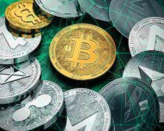 privighetoare despre bitcoini