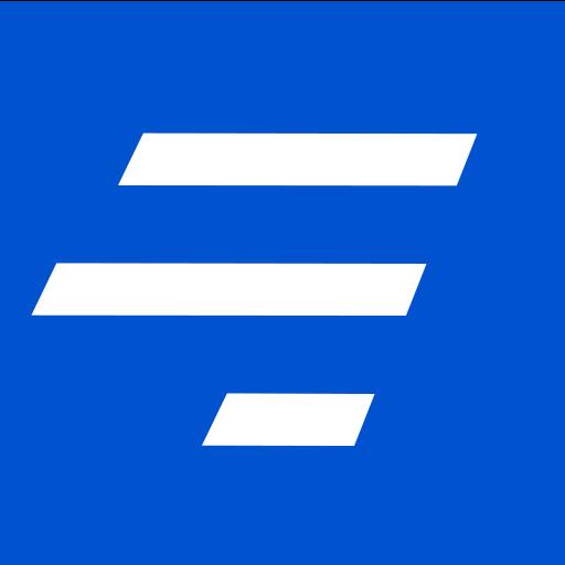 platformă de tranzacționare a opțiunilor de schimb)