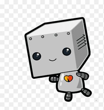 opțiune binară de robot automat