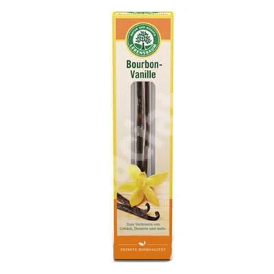 Lumânare Parfumată 119529 Bicolor - Selectați opțiunea dvs Iasomie/Vanilie
