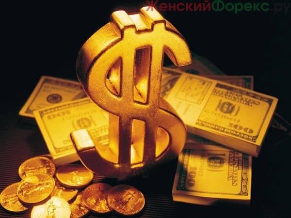 dinamica bitcoinului către dolar)