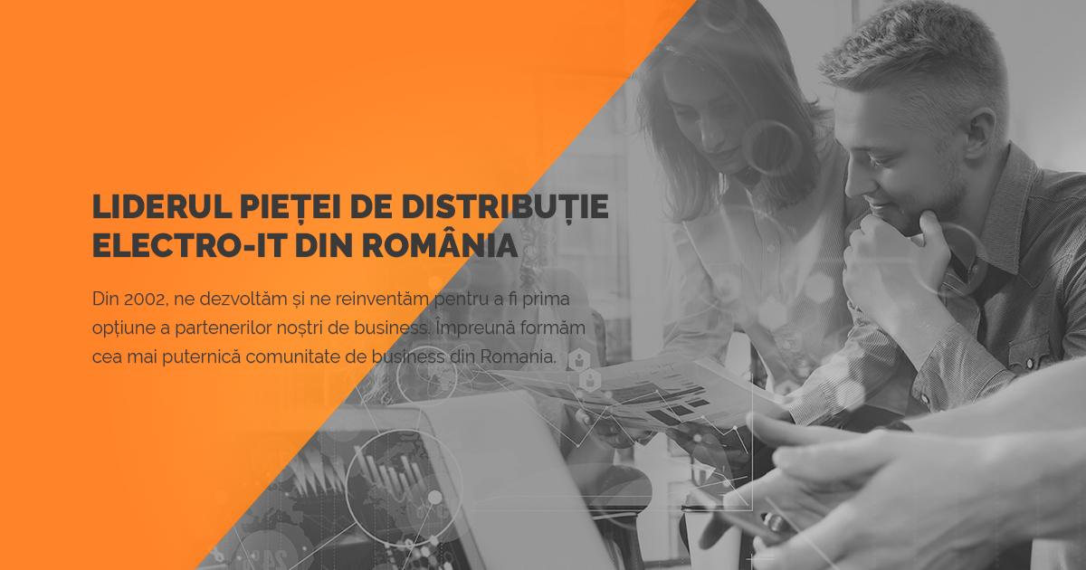 Extraopțiuni minute internaționale - romaniaservicii.ro