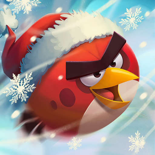 Angry Birds câștigă bani pe internet