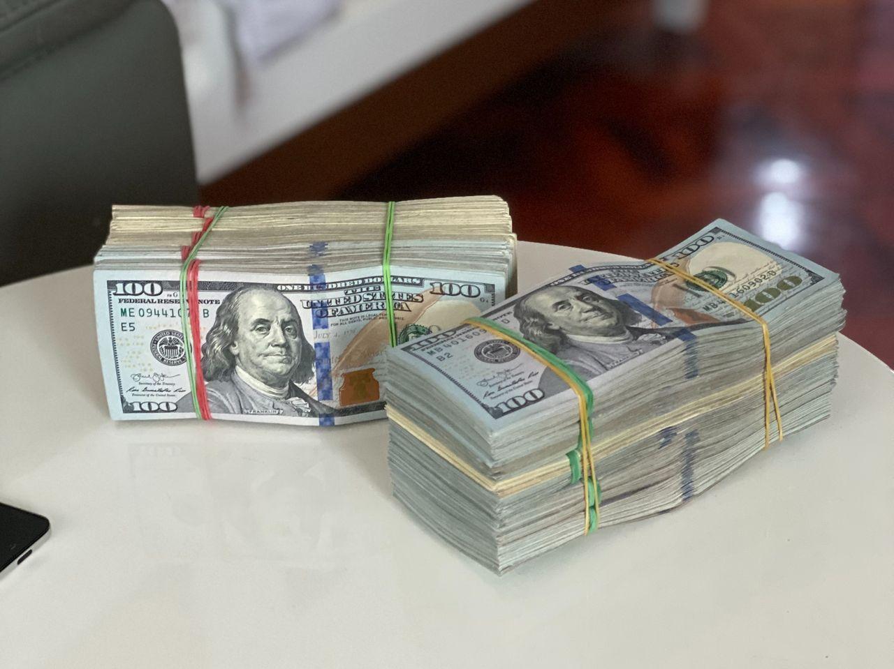 cum să faci bani online 200