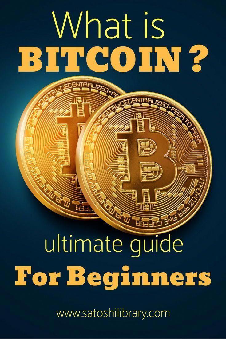 pe ce site web să câștigi bitcoin)