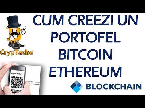 cum să recuperezi un portofel bitcoin)