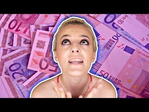 cum poți câștiga bani dacă ești student)