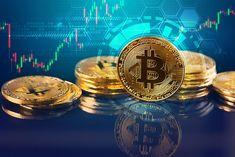 câștigurile reale ale bitcoin