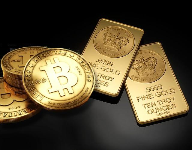 cum să faci bani bitcoin fără investiții)