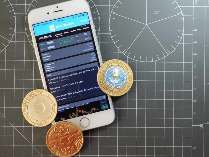 investiție bitcoin la site- ul oficial de interes)