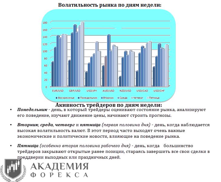 comercianții despre centrele de tranzacționare)