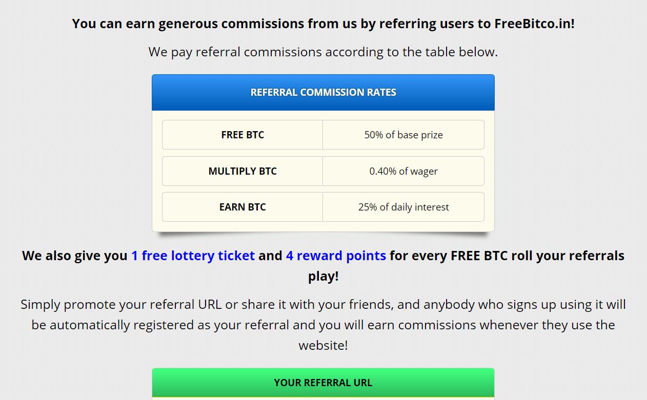 bitcoin cum să câștigi o recenzie