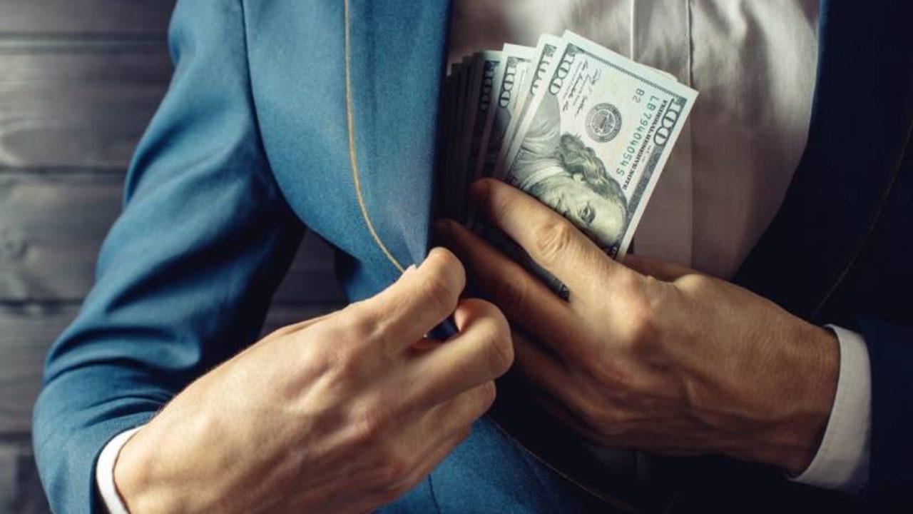 modalități rapide de a câștiga bani