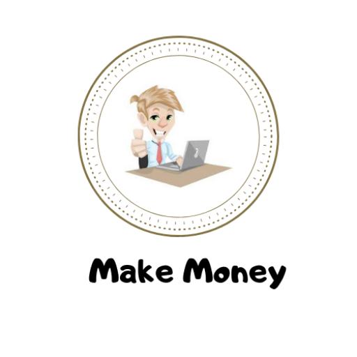câștigarea banilor pe internet