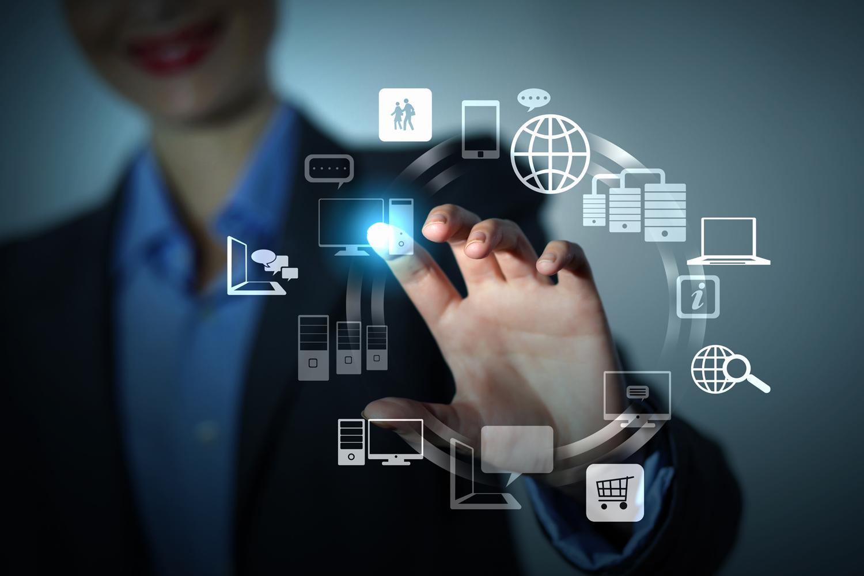 strategia și metodele de tranzacționare a opțiunilor)