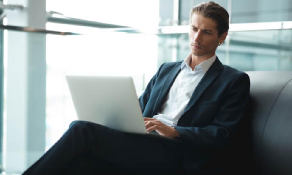 Cum să deschideţi un cont de tranzacţionare?