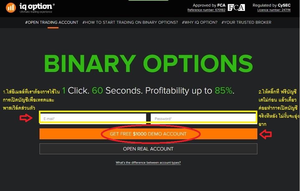 opțiuni binare demo)