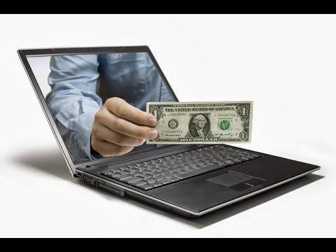 site- uri de internet verificate pentru a face bani)