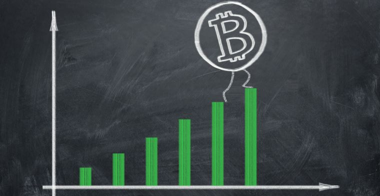 grafic bitcoin în dolari slujba pe care o faci bani