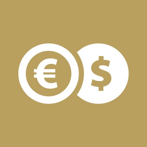 rata bitcoin de astăzi)