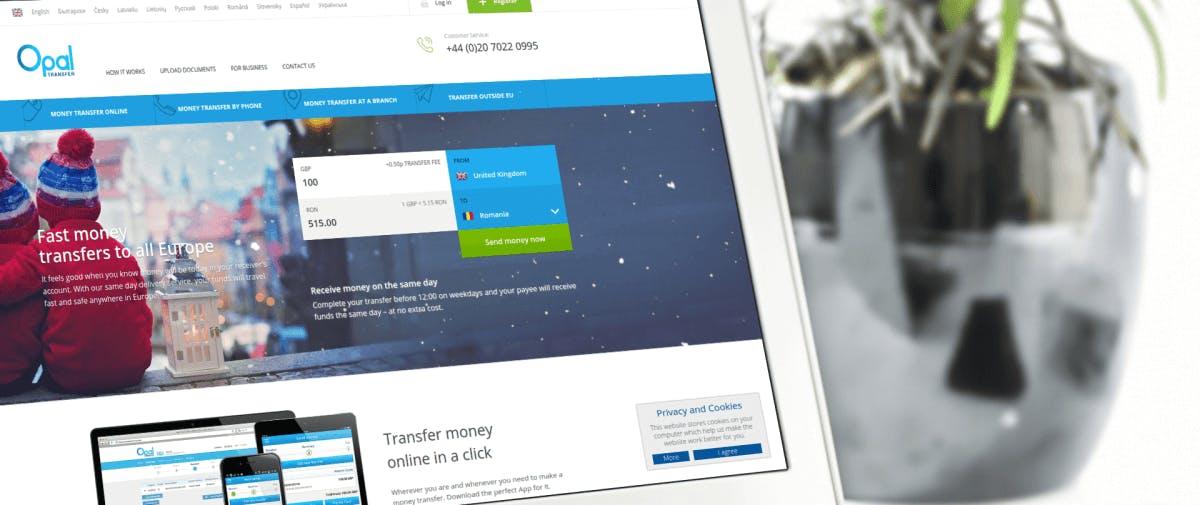recenzii privind veniturile online din lumea tehnologiei