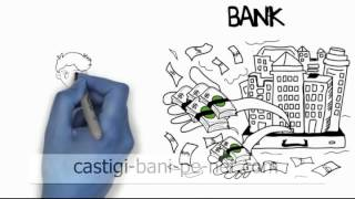Face bani - Cum să faci bani - Castiga un minim de € pe zi