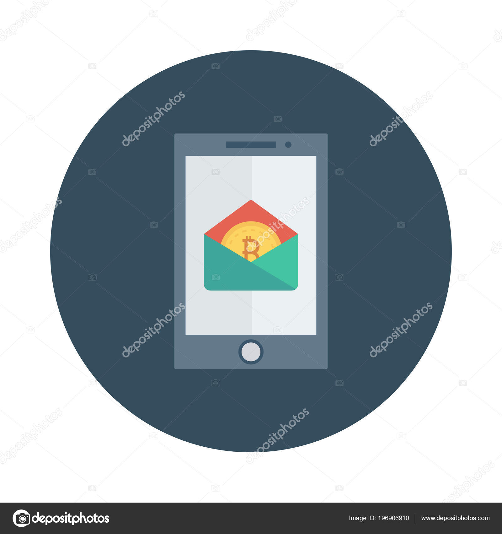 Schimb Cryptocurrency Smartphone Binance HitBTC, smartphone, binance, Bitcoin png | PNGEgg