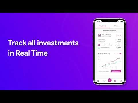 investiția în active financiare ce este
