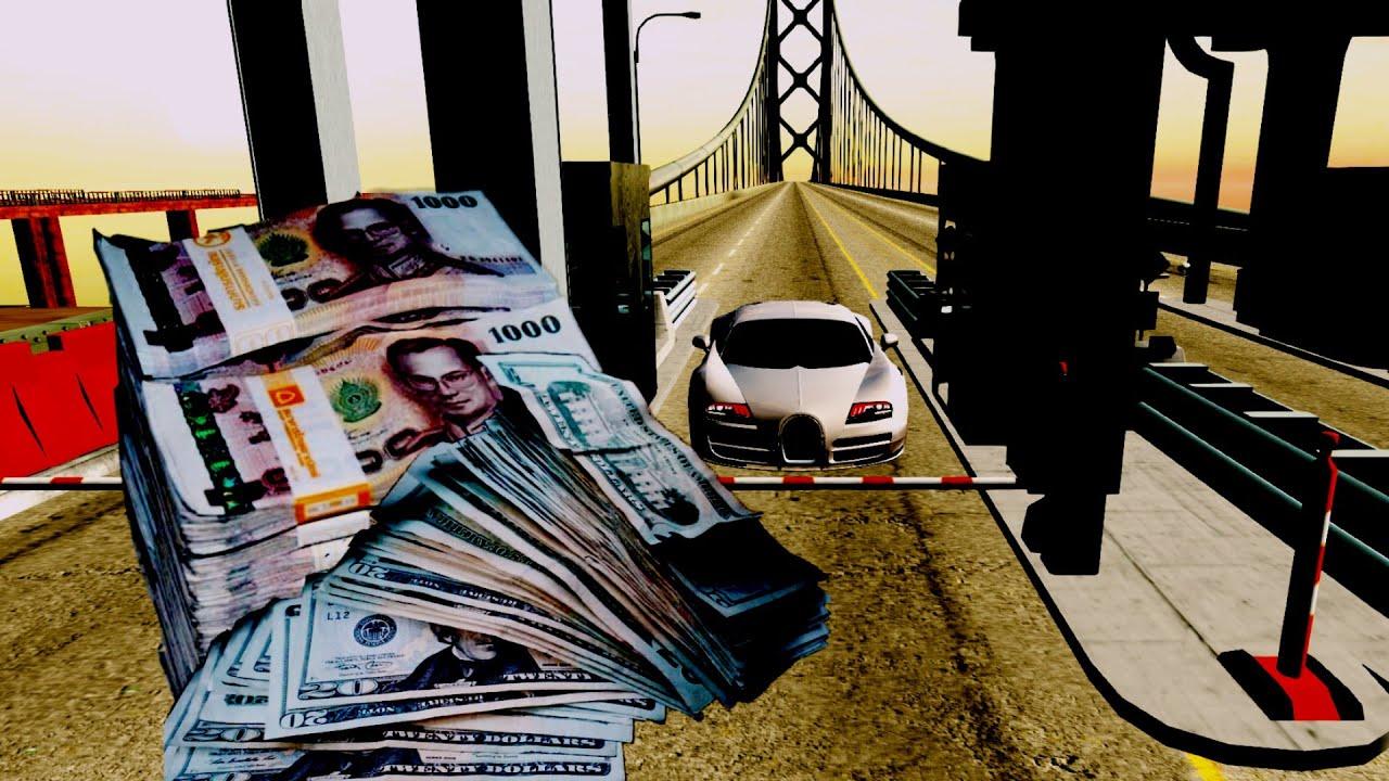 cum să faci bani pe o mașină personală
