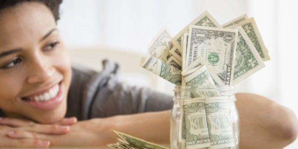 faceți banii repede ușor