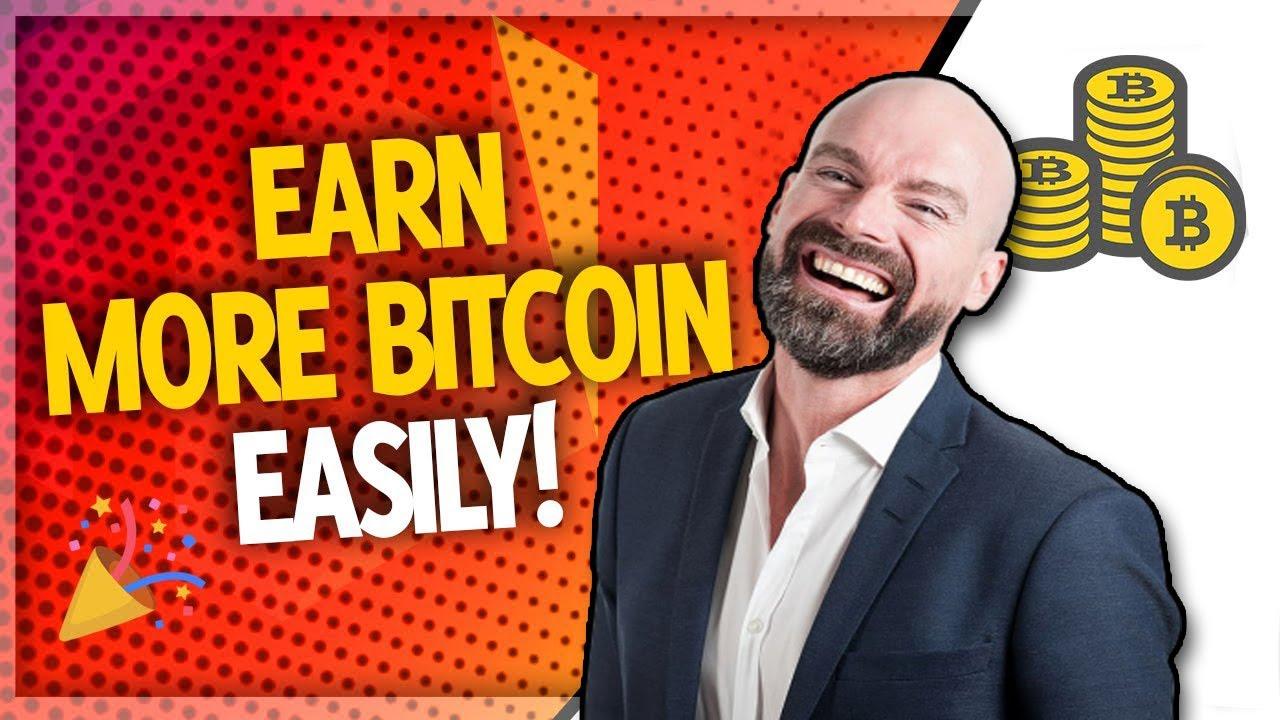 cum să faci bani transferând bani către bitcoin recenzii platforme de investiții