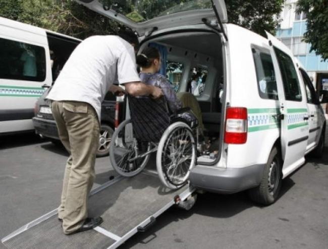 cum poate câștiga bani o persoană cu dizabilități demo cont forts
