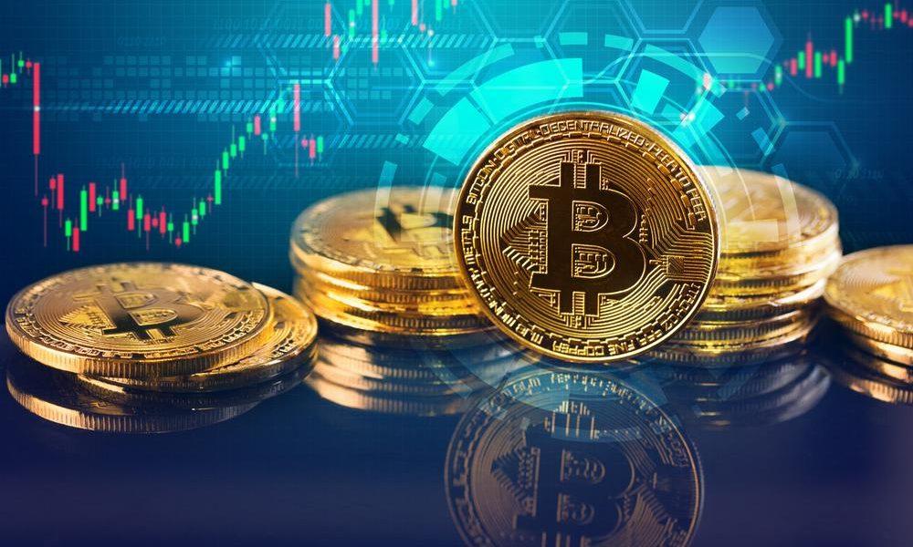 schimb de tranzacționare investiții pe internet webmoney