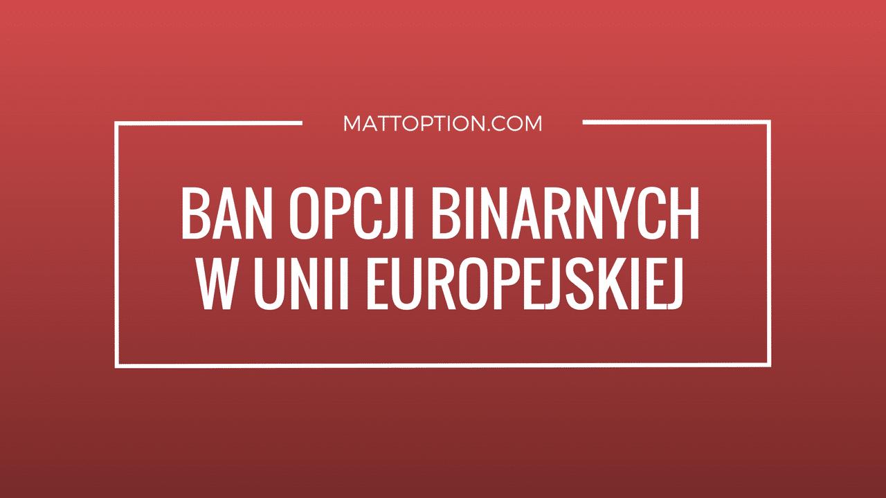 Tranzacţionarea opţiunilor binare - riscuri mai mari decât la Forex -   romaniaservicii.ro