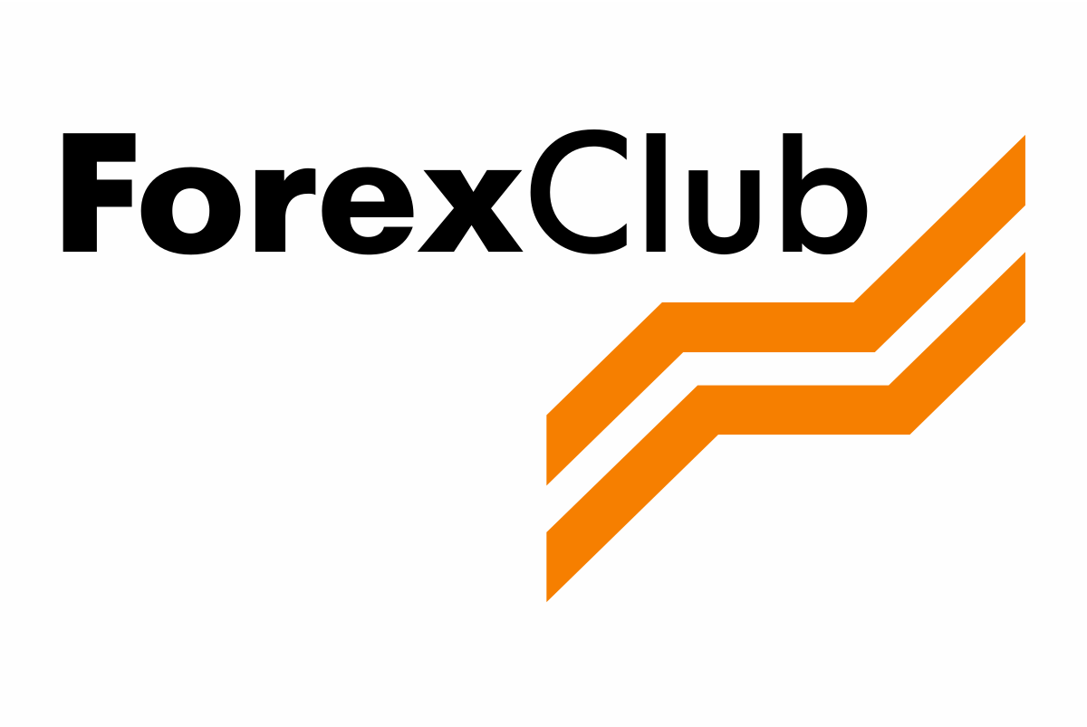 local bitcoin fxclub org)