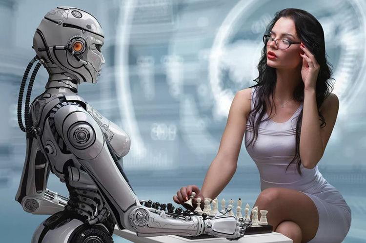 cum să lucrați cu un robot binar opțiunea de selecție opțiune