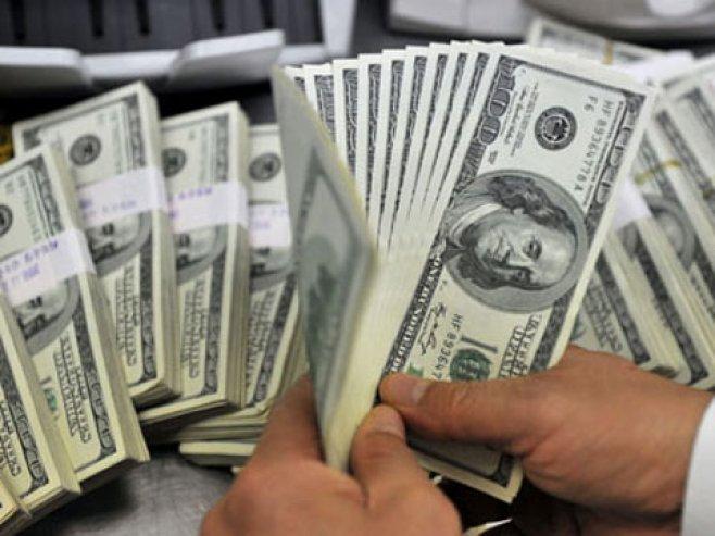 în ce afacere să investească bani pentru a câștiga