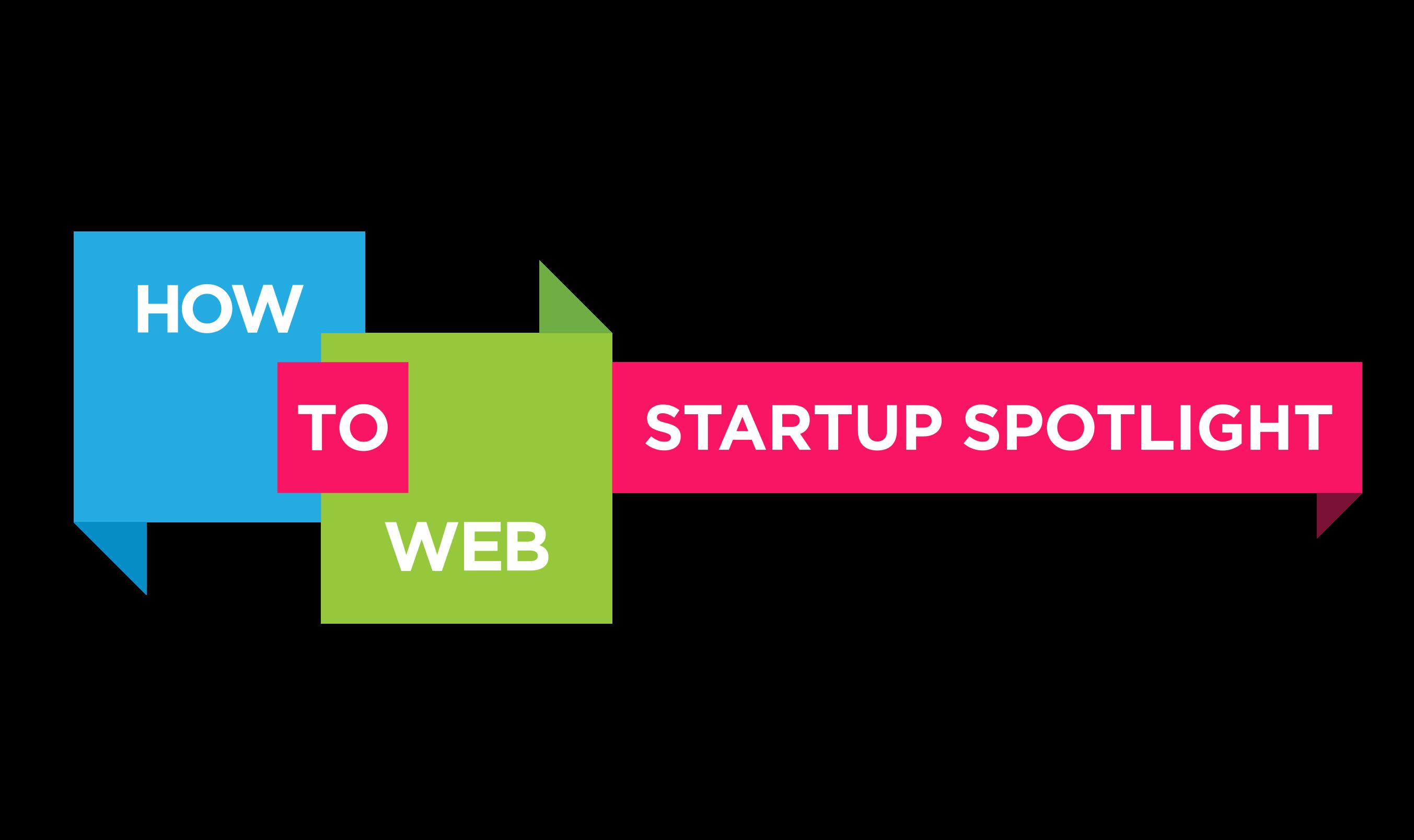 TOP: 7 Fonduri de investiții pentru startup-uri IT europene în 2020