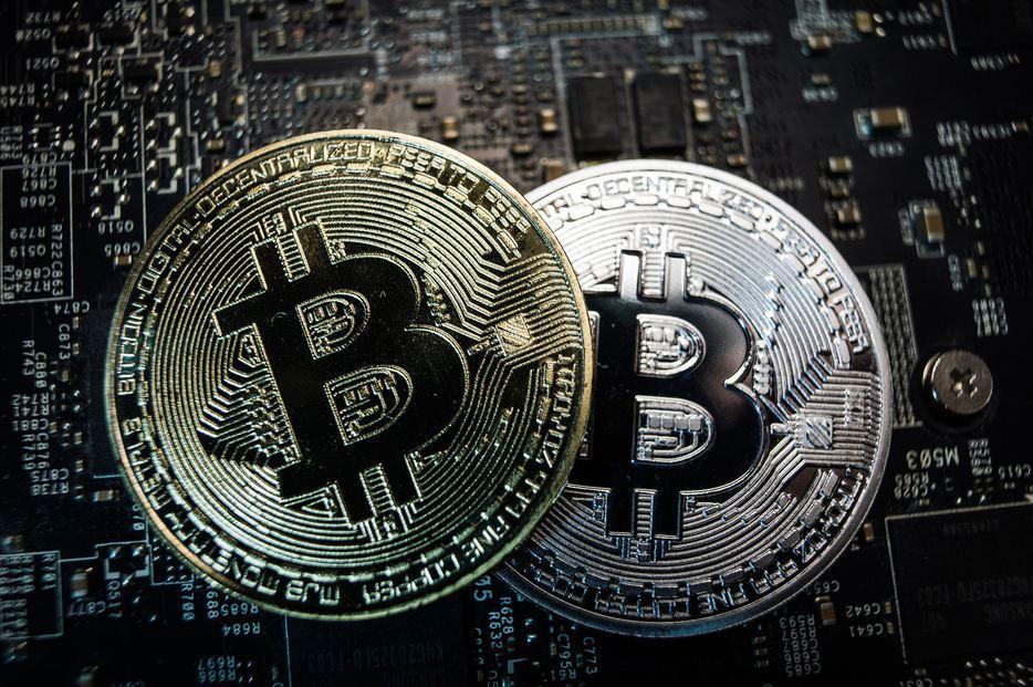 rata bitcoin de bani