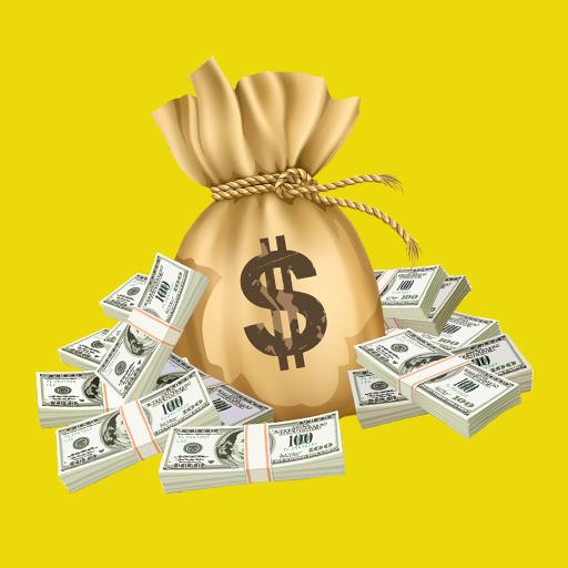 câștigați bani rapid pentru noul an)