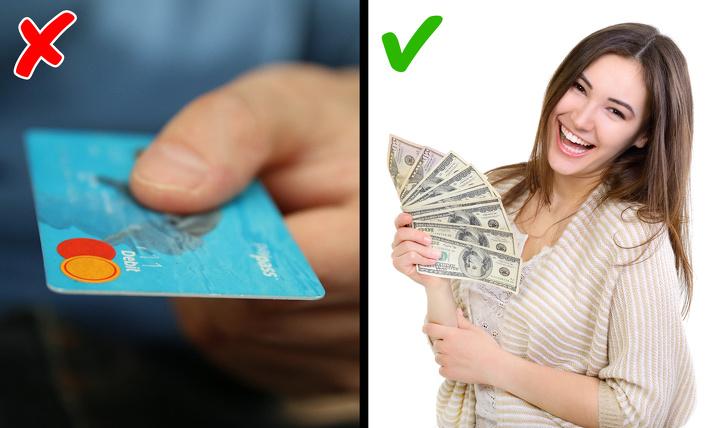 cum să faci bani sfaturi milionari cum)