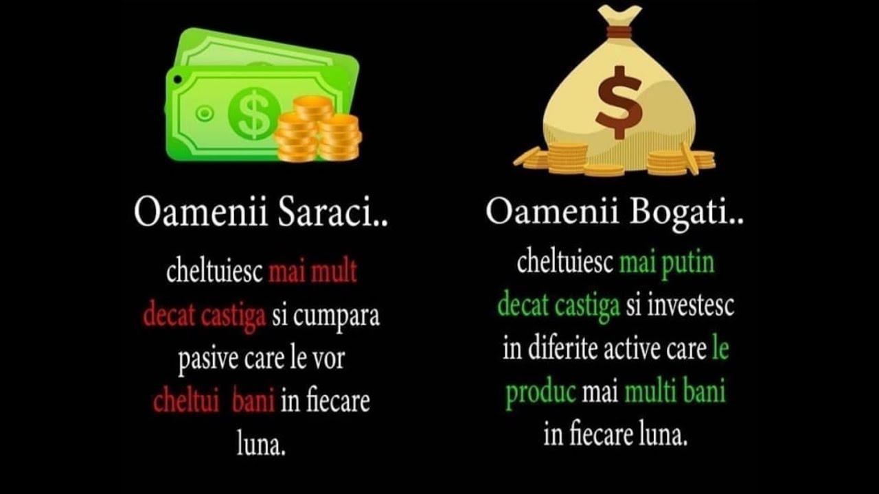 câștiguri rapide din afaceri)