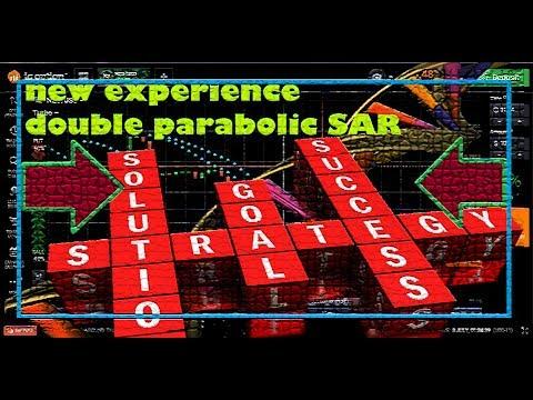 parabolc sar pentru opțiuni binare