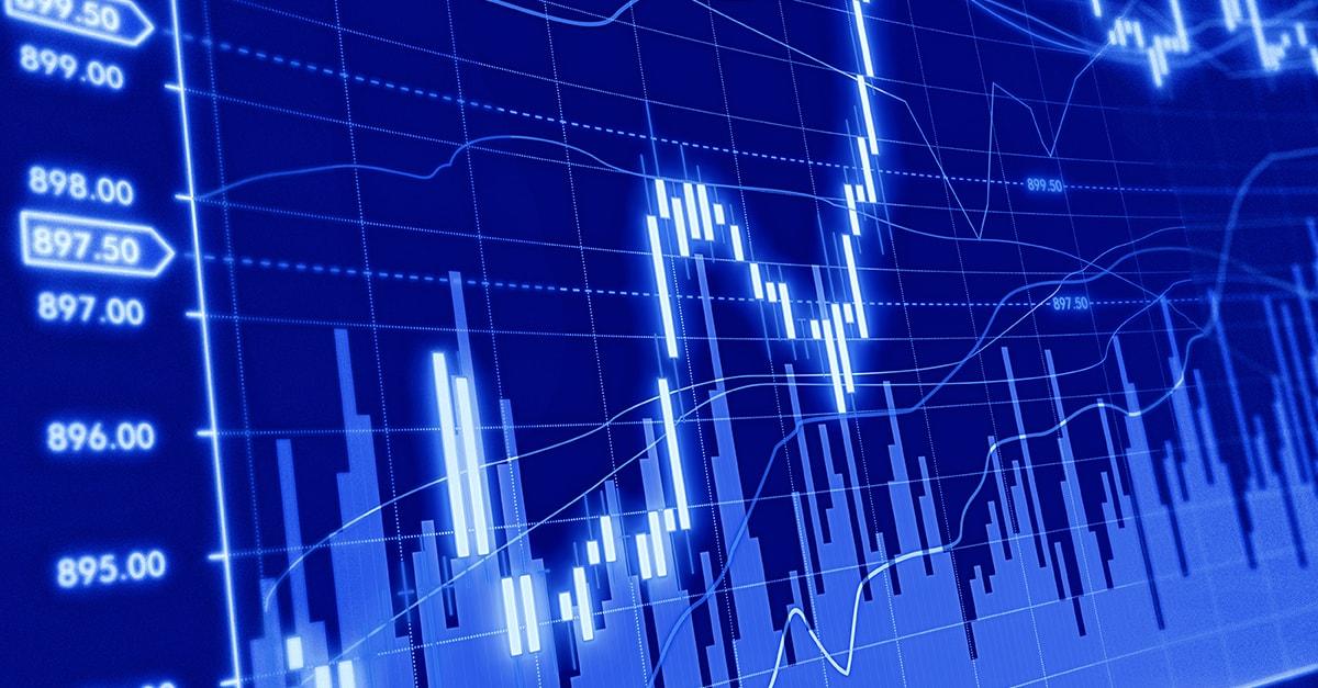 indicatori pentru tranzacționare)