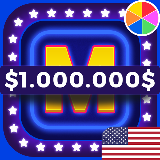 Cum Să Câștigi Sloturi De Bani | Descărcări live sloturi și jocuri pentru înregistrare