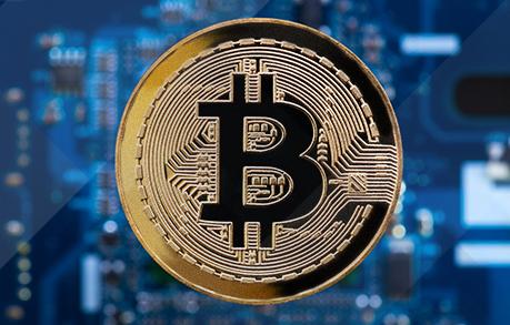 cme bitcoin cum să faci bani în dolari pe internet