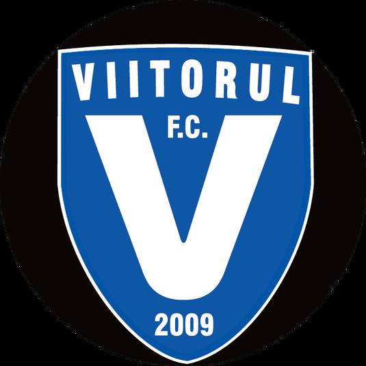 logo- ul opțiunii