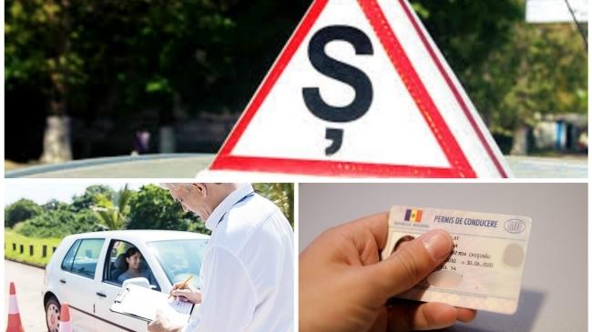 NU AI BANI ? Poţi lua GRATIS permisul de conducere VEZI CUM – AU INCEPUT INSCRIERILE IN PROGRAM